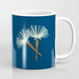 Dandy Dancers Coffee Mug