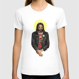 Massive Style T-shirt