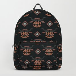 Yakety Yak Yak Backpack