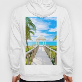 Lookout Point Hoody