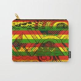 Wontanara Carry-All Pouch