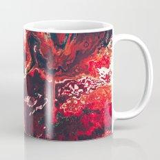 Ómir Mug