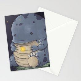 Little Light Stationery Cards