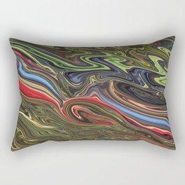 Eva Rectangular Pillow
