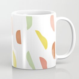Potato/Potato - Ice Cream Edition Coffee Mug