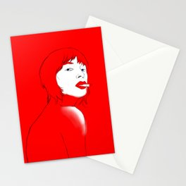 Look at... Stationery Cards