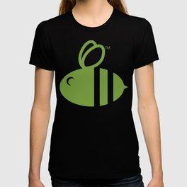 HUMBL BEE GRASS T-shirt