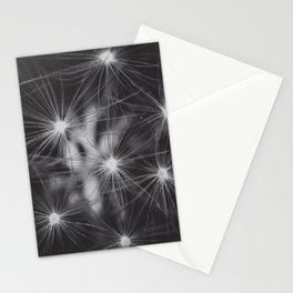 Seeds Stationery Cards
