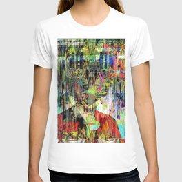 Deipnon T-shirt