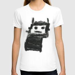 Jack's Monster T-shirt