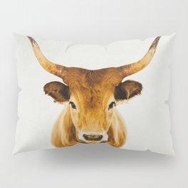 honey Pillow Sham
