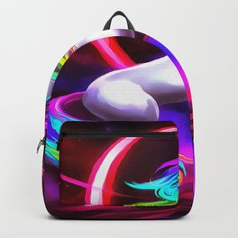 Unicorn Dream Backpack