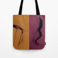 Kropp Tote Bag
