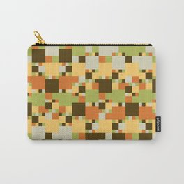 Proximity Carry-All Pouch