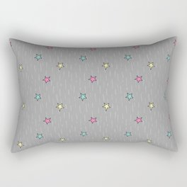 All stars 2 Rectangular Pillow