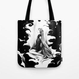 Vocaloid Hatsune Miku Tote Bag