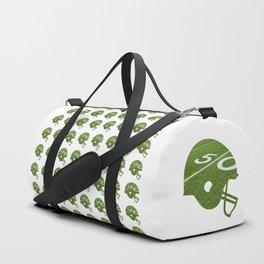 American Football Duffle Bag