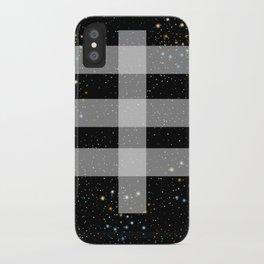 Double drop iPhone Case