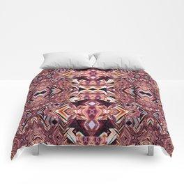 Russian Fairy Tale or Skazka Comforters