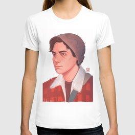 Jughead (Riverdale) T-shirt