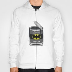 Batsoup Hoody