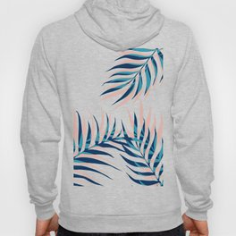 Palms Vision III #society6 #decor #buyart Hoody