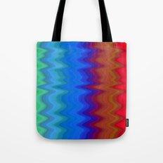 Pattern5 Tote Bag