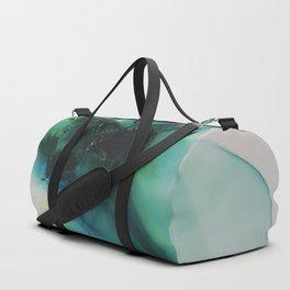 Anahata (Heart Chakra) Duffle Bag