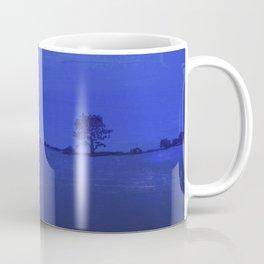 Almost Night Coffee Mug