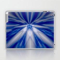 Betelgeuse Laptop & iPad Skin