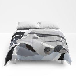 Stormtrooper Comforters
