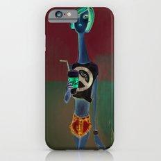 girlie girl Slim Case iPhone 6s