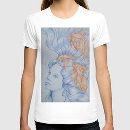 Sirena T-shirt