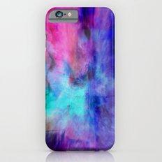 ZAPPED iPhone 6s Slim Case