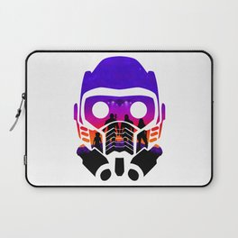Guardians of the Galaxy [v.2] Laptop Sleeve