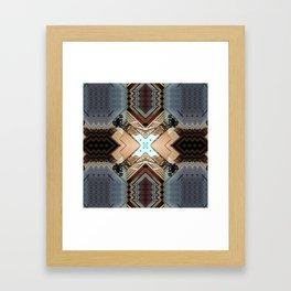 DSC_5942 _XnView _2 Framed Art Print
