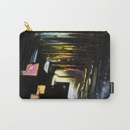 Handle Your Bismuth Carry-All Pouch
