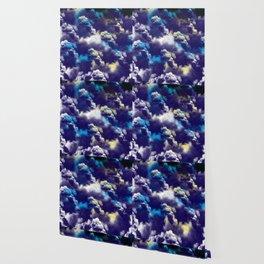 Abstract 44 Wallpaper