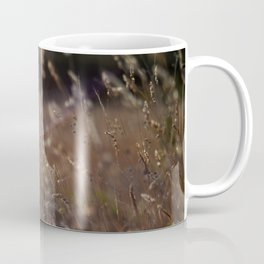October Coffee Mug
