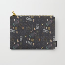 Gamer Witch Starter Kit Carry-All Pouch