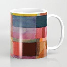 klee words Coffee Mug