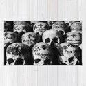 Skulls by heatherdoughtyphotography