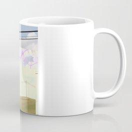 crash_ 10 Coffee Mug