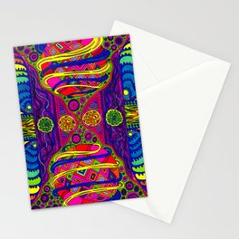 244 Stationery Cards