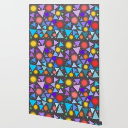 zappwaits 33 Wallpaper