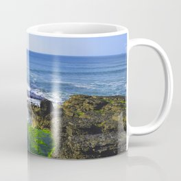 Sligo Bay - Ireland Coffee Mug