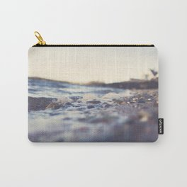 By the seaside Carry-All Pouch