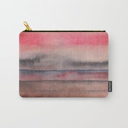 A 0 32 Carry-All Pouch