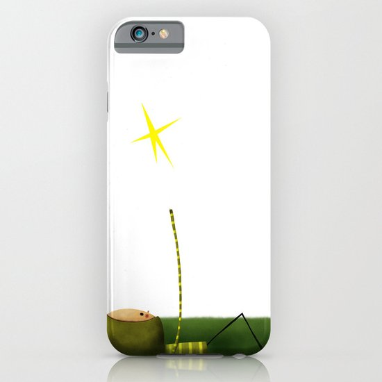 ...Star iPhone & iPod Case