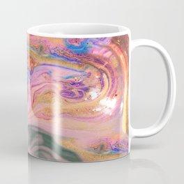 Opium Party Coffee Mug